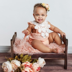 LE_STUDIO_NYC_BROOKLYN_NEWBORN_PHOTOGRAPHER_BABY_MANHATTAN155