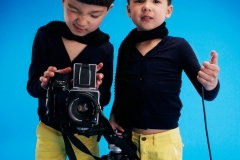 Le Studio NYC is a celebrated professional photography studio based in New York City specializing in fashion, editorial, headshot, and portrait photography. We photograph adults, families, actors, newborns, and children. Le Studio offers very personal and customized service. During your in-studio session, the atmosphere is very relaxed, with music and refreshments. We will capture your story in natural portraits that you will cherish for the rest of your life.