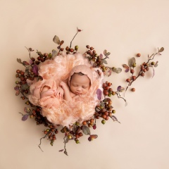LE_STUDIO_NYC_BROOKLYN_NEWBORN_PHOTOGRAPHER_FAMILLY_MANHATTAN076